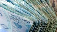 Tanie Kredyty Bankowe