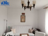 Włodzimierzów, Przygłów, mieszkanie 2-pokojowe na sprzedaż