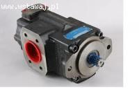 Pompa łopatkowa Denison T67ECM, T6E(P), T6CR, T6DR, T6ER