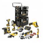 Sprzedaż narzędzi oraz elektronarzędzi