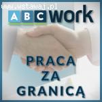 Praca dla Elektryk/Spawacz/Ślusarz/Stolarz/Hydraulik Niemcy