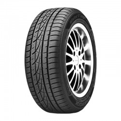 CONTINENTAL WinterContact TS 850P 235/65 R17 104 H