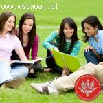 Wyjedź studiować zagranicę z programu Erasmus+
