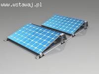 B&K Solare ,niemiecka jakość na polskim rynku!!!