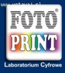 www.fotoprint.pl - zdjęcia online