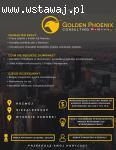 Sales Manager (Polska-Niemcy)