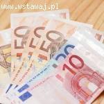 Prywatna pożyczka pomiędzy wiarygodnymi osobami bez opłat do