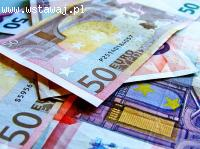 Oferta kredytowa w celu ograniczenia ubóstwa