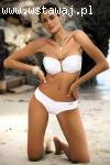 Kostium kąpielowy Amanda Bianco M-386 (13)