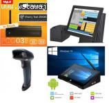 Android Box, Windows mini-PC, HTPC, konwertery