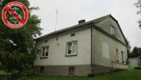 Gmina Pruchnik, dom wolnostojący na sprzedaż