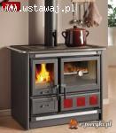 Piece i kuchnie węglowe