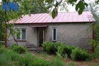 Teresin, dom wolnostojący na sprzedaż