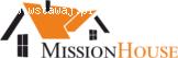 Mission House budowa domów od podstaw