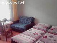 Pokoje z łazienkami w Koninkach , Góry , Turbacz