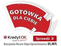 Szeroka oferta pożyczek i kredytów w KredytOK!