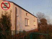 Prucheńsko, Mniszków, dom wolnostojący na sprzedaż