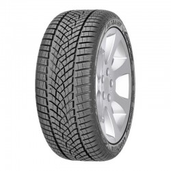 GOODYEAR UG Performance G1 255/45 R19 104 V