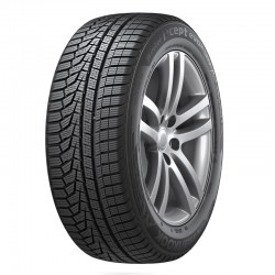 HANKOOK Winter i*cept evo2 W320 255/45 R18 103 V