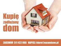 Oddłużanie nieruchomości - Biuro Pośrednictwa Nieruchomości