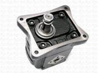 Pompa hydrauliczna Casappa SFP 30.34