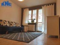 Lublin, mieszkanie 2-pokojowe do wynajęcia