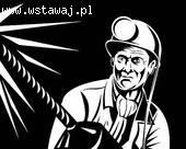 Górnik M11, technik górnik M 39 -UWAGA OD 27 LISTOPADA 2017r