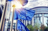 Rozliczanie projektów unijnych