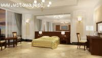 Hostel-wszystko co najlepsze w branży hotelarskiej