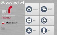 Jak przygotować i wysłać Jednolity Plik Kontrolny JPK_VAT
