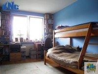 Turka, mieszkanie 3-pokojowe na sprzedaż