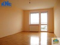 Turka, mieszkanie 2-pokojowe na sprzedaż