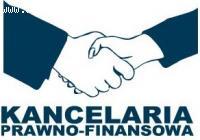 Kancelaria Prawna i Finansowa - Partnerzy