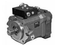Pompa hydrauliczna Duplomatic PVA28, PVA35, PVA45