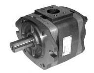 Pompa hydrauliczna Duplomatic VPPL100, VPPL16, VPPL46