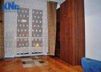 Lublin, mieszkanie 2-pokojowe na sprzedaż