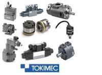 Tokimec pompa SQP42, SQP43, SQP321, Hydro-Flex