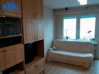 Piotrków Trybunalski, mieszkanie 2-pokojowe do wynajęcia