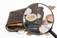 Podpowiadamy jak wyselekcjonować najlepsze kredyty konsolida