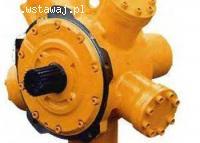 Pompa Kayaba KFP32, KFP41,KFP51