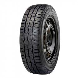 Michelin AGILIS ALPIN 225/65 R16 112/110 R