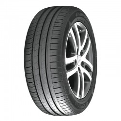 HANKOOK Kinergy eco K425 205/60 R16 92 H