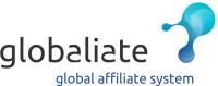 Globaliate - zarabiaj na reklamie
