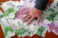 Specjalna oferta szybkiej pożyczki dla każdego od 4000 do 44