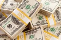 Pozyczki/kredyt i finanse, uslugi finansowe.