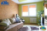 Lublin, mieszkanie 5-pokojowe na sprzedaż