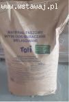 Wysłodki buraczane melasowane granulowane Tofi