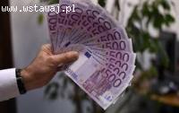 Oferuje kredyty hipoteczne osobom fizycznym o wartosci