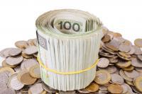 Kredyt gotówkowy, ekspresowa pożyczka - na co chcesz!!