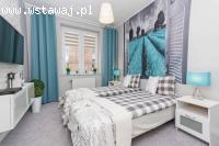 Quality Apartments - Apartamenty Lepsze niż Hotel